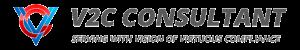 logo_v2c